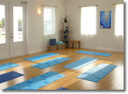 Yoga Studio Designs Joy Studio Design Gallery Best Design